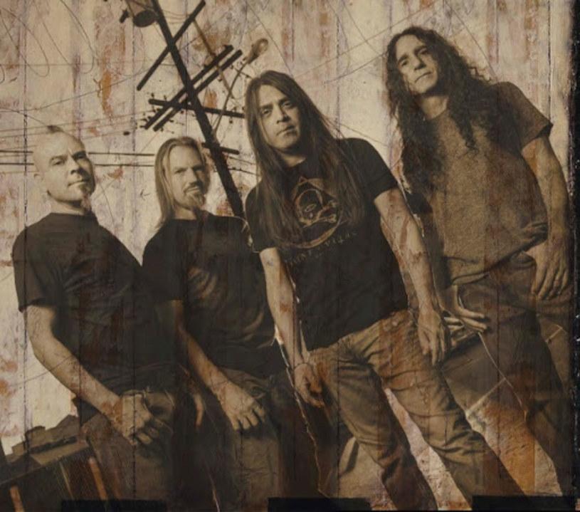Tytani prog metalu z amerykańskiego Fates Warning szykują się do premiery nowego albumu.