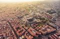 Barcelona: Nie można wynajmować turystom lokali w mieszkaniach