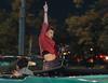 Zobacz trailer: Jak zostać gwiazdą