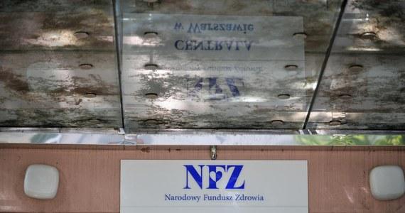 Filip Nowak został nowym p.o. prezesem Narodowego Funduszu Zdrowia. Dotąd był zastępcą prezesa NFZ ds. operacyjnych. Zastąpił na tym stanowisku Adama Niedzielskiego, który objął funkcję ministra zdrowia.