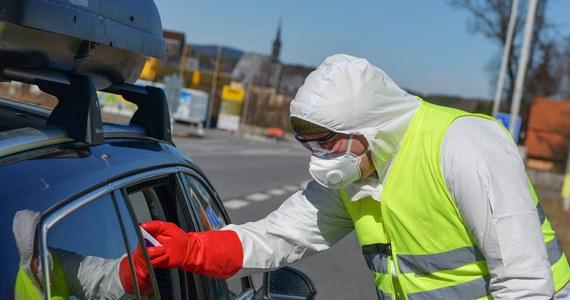 """Norweskie MSZ uznało w środę Niemcy i Lichtenstein za kraje """"czerwone"""". Od soboty osoby przyjeżdżające z tych państw obowiązywać będzie 10-dniowa kwarantanna z powodu pandemii koronawirusa."""