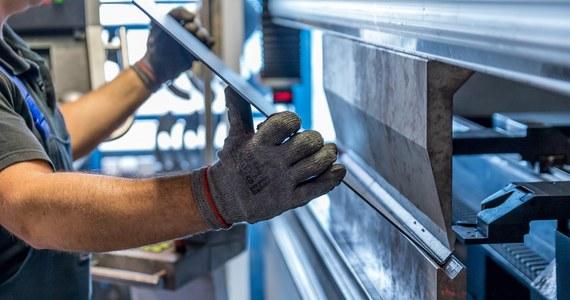 Niemiecki minister pracy Hubertus Heil oświadczył, że sfinansowanie przedłużenia funkcjonowania obecnych zasad pracy w skróconym wymiarze będzie wymagało przekazania Federalnej Agencji Pracy dodatkowych 10 mld euro z podatków.