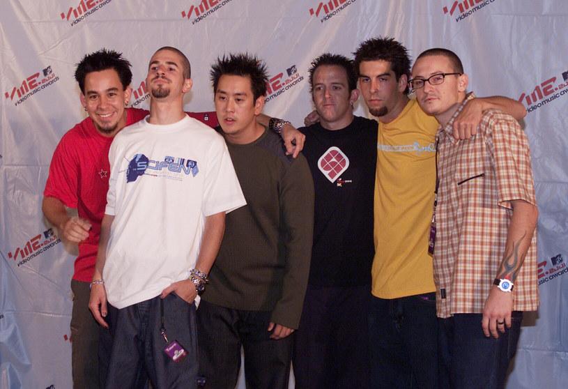 """W tym roku kultowy album Linkin Park """"Hybrid Theory"""" kończy 20 lat. Z tej okazji zespół postanowił przygotować specjalne wydawnictwo."""