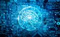 Sztuczna inteligencja trafia pod strzechy