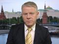 Andrzej Zaucha relacjonuje swoje zatrzymanie w Mińsku