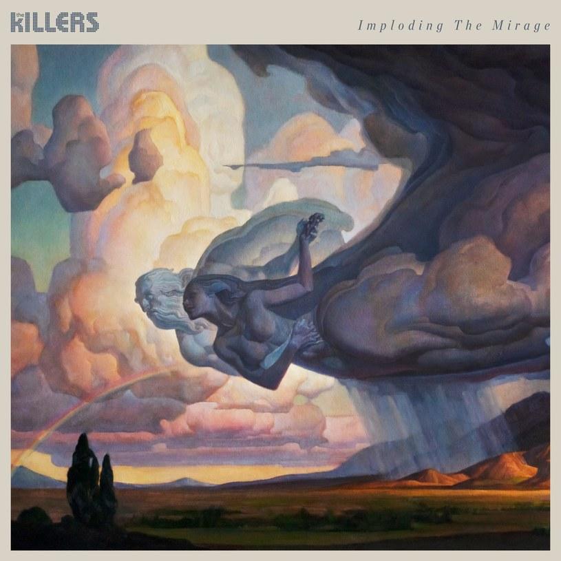 Powiedzieć, że dyskografia The Killers jest nierówna, to jak nie powiedzieć nic. W ciągu swojej ponad szesnastoletniej kariery zespołowi udawało się nagrywać zarówno bardzo dobre płyty, jak i takie, na których wspomnienie włos jeży się na głowie. Jak w tym kontekście wypada najnowszy krążek Amerykanów?