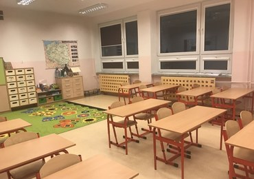 Zakażenie koronawirusem w szkole. Jakie będą obowiązywać procedury?