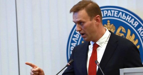 Stan Aleksieja Nawalnego jest stabilny, symptomy ustępują i nastąpiła pewna poprawa, ale pacjent jest nadal utrzymywany w śpiączce farmakologicznej - poinformował w piątek w komunikacie berliński szpital Charite, gdzie leczony jest rosyjski opozycjonista.