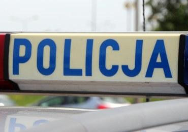 Rasistowski atak w Poznaniu. 31-latek napadł na rodzinę z 9-letnim dzieckiem