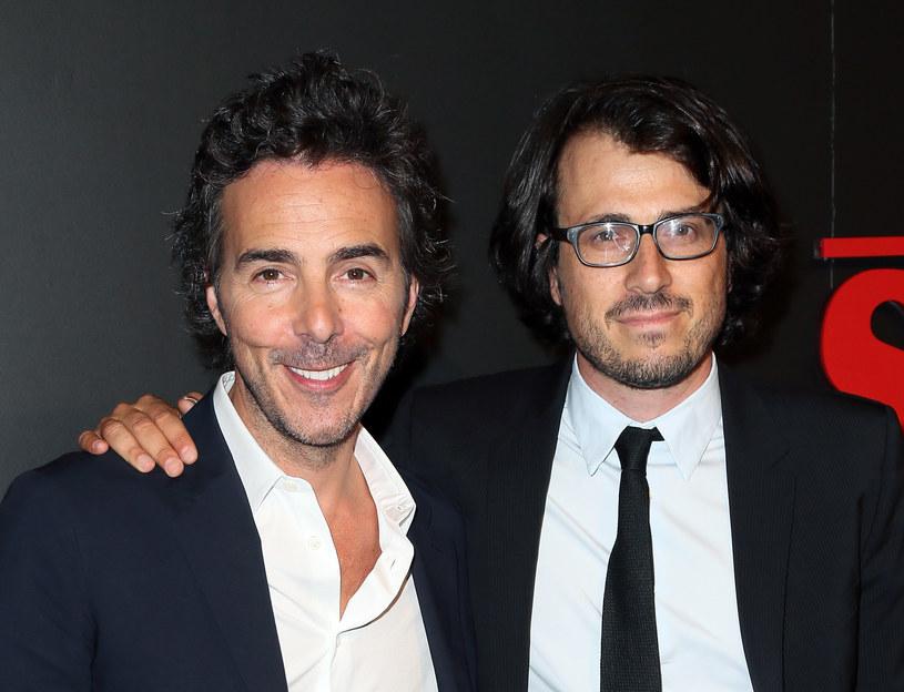 """Shawn Levy i Daniel Cohen, producenci netfliksowego hitu """"Stranger Things"""", ruszają z produkcją filmu. Będzie to horror """"Mother Land"""", nakręcony dla studia Lionsgate. Scenariusz napisali Kevin Coughlin i Ryan Grassby."""