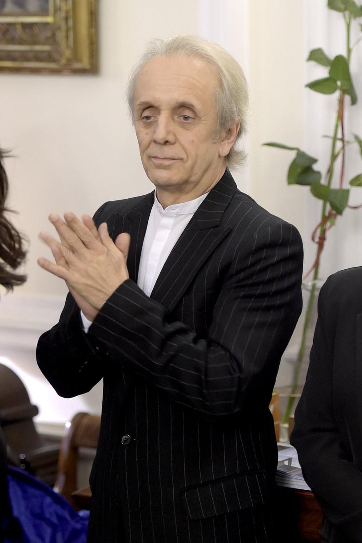 Podczas Krajowego Festiwalu Piosenki Polskiej w Opolu ma odbyć się koncert poświęcony Romualdowi Lipce. Zespół Budka Suflera wystosował oficjalne oświadczenie.
