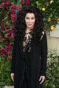 Cher weźmie ślub? Jej partner jest 47 lat młodszy!