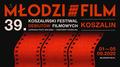"""39. Festiwal """"Młodzi i Film"""": Pierwszy w tym roku festiwal w formule tradycyjnej"""
