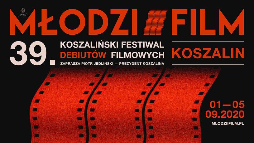 """""""To jest pierwszy w tym roku festiwal filmowy po ogłoszeniu pandemii, który będzie się odbywał w zasadzie w sposób tradycyjny"""" – powiedział na poniedziałkowej konferencji prasowej dyrektor programowy rozpoczynającego się we wtorek 39. Festiwalu """"Młodzi i Film"""" Janusz Kijowski."""