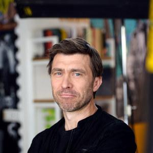 Marcin Czarnik