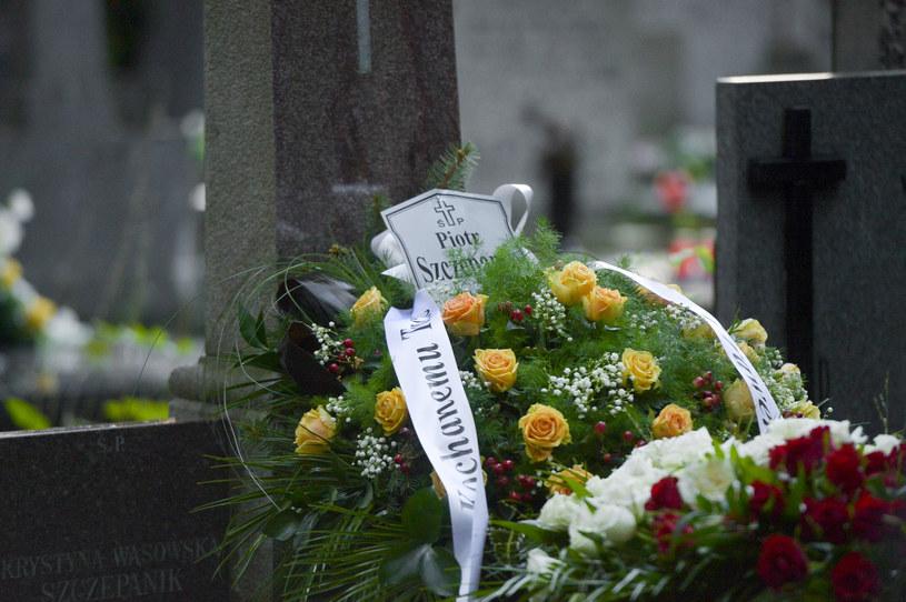 31 sierpnia w Lublinie i Warszawie odbyły się uroczystości pogrzebowa Piotra Szczepanika – autora wielkich polskich przebojów.