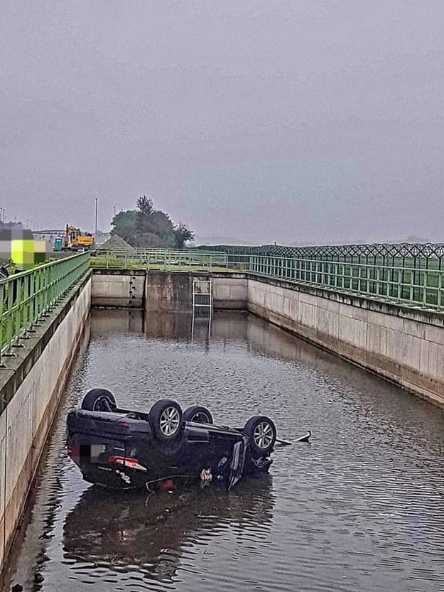 /Komisariat Autostradowy Policji w Krakowie /