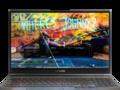 Lenovo Legion Slim 7i - gamingowy laptop Lenovo waży mniej niż 2 kg