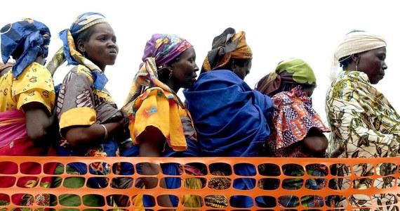 W ostatnich miesiącach podwoiła się liczba osób zagrożonych głodem w Burkina Faso - podaje Światowy Program Żywnościowy. Wpływ miały na to nie tylko pandemia koronawirusa, ale także konflikt zbrojny.