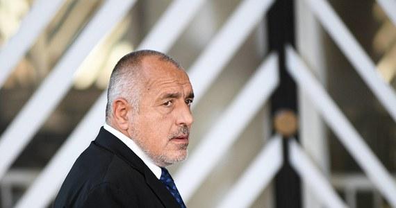 W 56. dniu antyrządowych protestów i w przededniu ogólnonarodowego wiecu oraz blokady parlamentu Bułgaria żyje oczekiwaniem na zmiany. Sondaże w ostatnim miesiącu pokazały, że ponad 60 proc. obywateli popiera protesty. Tymczasem premier Bojko Borisow nie zamierza ustępować.