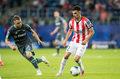 Piłka nożna. Florian Loshaj i sześciu innych reprezentantów Kosowa nie weźmie udziału w zgrupowaniu