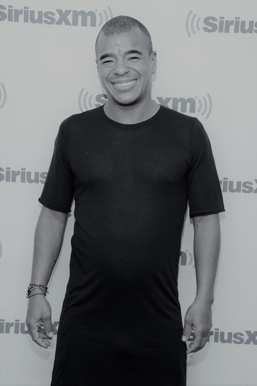 Erick Morillo, DJ znany przede wszystkim z tworzenia muzyki house, zmarł w wieku 49 lat.