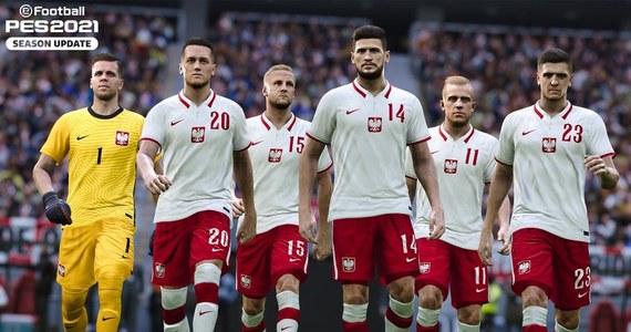 Wszyscy piłkarze reprezentacji Polski oraz członkowie sztabu mieli negatywny wynik badań na obecność koronawirusa - powiedział rzecznik PZPN Jakub Kwiatkowski. Kadrowicze w Warszawie przygotowują się wyjazdowych meczów Ligi Narodów z Holandią oraz Bośnią i Hercegowiną.