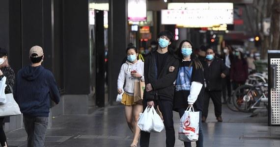 Australia weszła w najgłębszą recesję od kilkudziesięciu lat z powodu kryzysu wywołanego pandemią Covid-19. Tylko w czerwcu gospodarka skurczyła się o 7 proc. i był to największy taki spadek od 1959 roku - wynika z danych australijskiego biura statystycznego opublikowanych w środę.