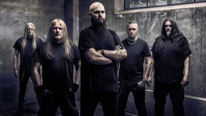 Deathmetalowcy ze szwedzkiego Demonical przygotowali szósty album.