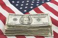 Wirus zadał potężny cios amerykańskim bankom