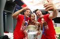 Bundesliga. Thiago Alcantara na celowniku FC Barcelona. Klub kontaktował się z piłkarzem