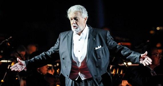 Hiszpański tenor Placido Domingo zapowiedział w rozmowie z agencją EFE, że zamierza śpiewać do końca swojego życia. Potwierdził też, że planuje zrezygnować ze współpracy z niektórymi placówkami kulturalnymi na świecie.