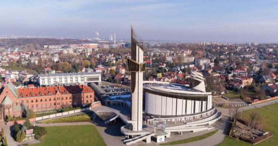 Koronawirus wśród zakonnic i duchownych w krakowskich Łagiewnikach. Pozytywne testy potwierdzono u 30 osób. Dziś też Małopolska ponownie znalazła się w czołówce województw z najwyższym wskaźnikiem zakażeń Covid-19.