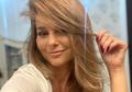 Paulina Sykut-Jeżyna zmieniła fryzurę