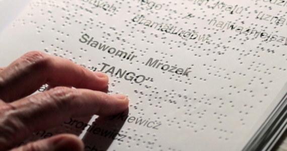 """Zapraszamy na Światowe Spotkanie Niewidomych, Słabowidzących i ich Bliskich, które odbędzie się w ramach XVIII edycji Międzynarodowej Konferencji REHA FOR THE BLIND IN POLAND. W dniach 11-14 września spotkamy się w ważnych miejscach na mapie Warszawy: w Pałacu Kultury i Nauki oraz w Centrum Nauki Kopernik. Tematem przewodnim Konferencji jest """"Wykształcenie i aktywność Twoją Szansą""""."""