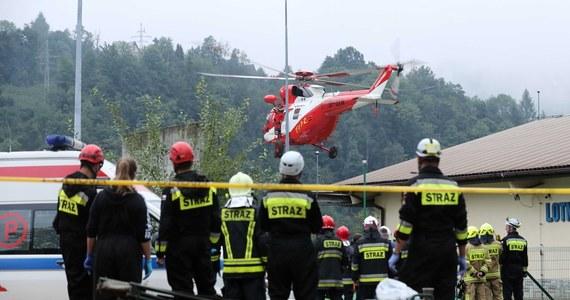 Po trwającym rok śledztwie w sprawie tragicznej burzy w Tatrach, podczas której zginęły cztery osoby, postępowanie zostało umorzone. Według śledczych, nie można stawiać nikomu zarzutów, że brak ostrzeżenia pogodowego mógł przyczynić się do stworzenia zagrożenia dla życia i zdrowia osób, które znajdowały się na szlaku.