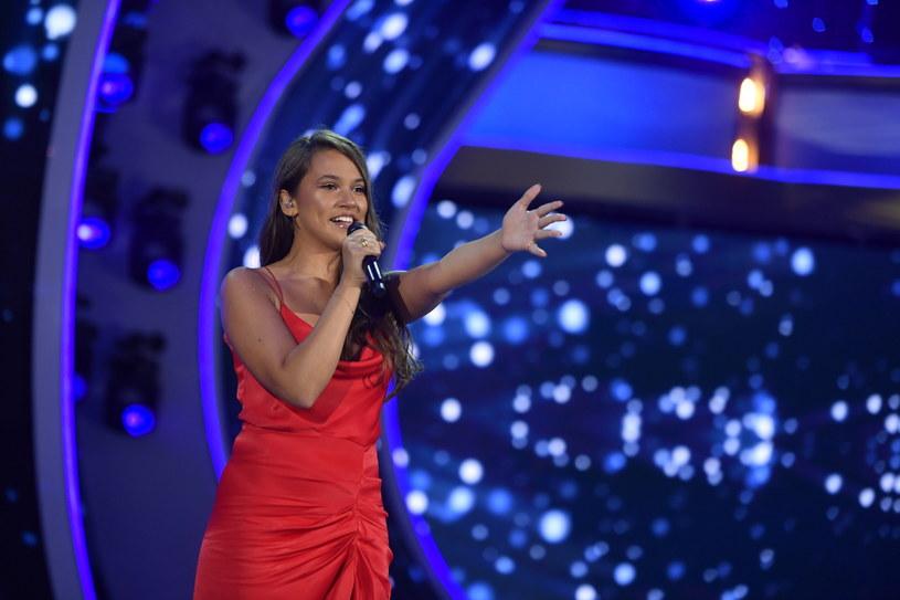 18-letnia wokalistka Alicja Szemplińska pochwaliła się zdjęciami z wakacji. Fani są zachwyceni jej wyglądem.