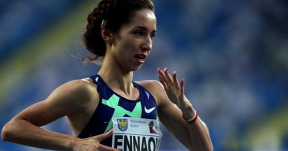 Johannes Vetter rzucił oszczepem 97,76 m i wygrał konkurs w Memoriale Kamili Skolimowskiej w Chorzowie. Wynik Niemca jest drugim w historii, a do rekordu świata Jana Żeleznego zabrakło 72 cm. Blisko rekordu Polski w biegu na 1500 m była Sofia Ennaoui - 3.59,70.