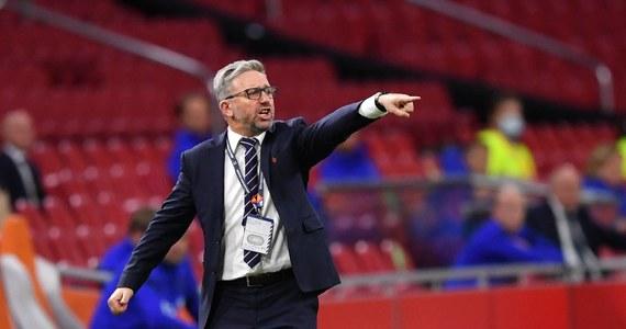 Reprezentacja Polski zmierzy się dziś w Zenicy z Bośnią i Hercegowiną w 2. kolejce najwyższej dywizji Ligi Narodów. W swoim pierwszym w tym roku spotkaniu, piłkarze Jerzego Brzęczka przegrali z Holandią 0:1.