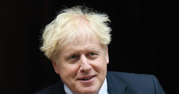 Brytyjski premier Boris Johnson poinformował Unię Europejską, że umowa o wolnym handlu musi zostać zawarta przed 15 października. Jeśli się tak nie stanie, Wielka Brytania zerwie negocjacje. Podkreślił, że również taki krok, będzie dobrym rozwiązaniem.