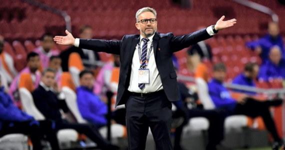 Wieczorem po raz czwarty w historii nasi piłkarze zmierzą się z Bośnią i Hercegowiną. Trzy dotychczasowe mecze to były towarzyskie potyczki i to rozgrywane w mocno okrojonych składach podczas grudniowych terminów. Teraz pora na pierwsze poważne starcie, które dla Bośniaków będzie głównym testem przed półfinałem baraży o Euro 2020.