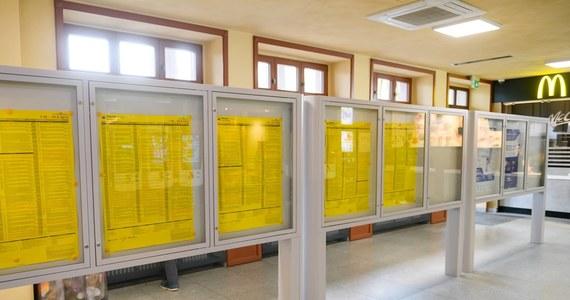 U pasażera pociągu relacji Wągrowiec-Poznań potwierdzono zakażenie koronawirusem. Sanepid poszukuje jego współpasażerów.