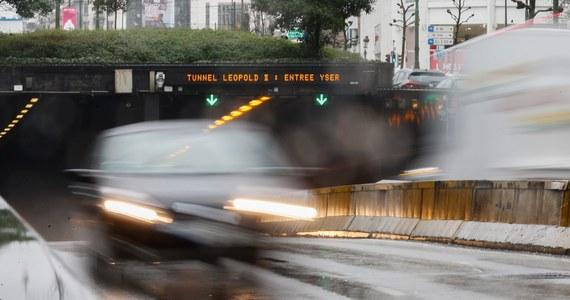Najdłuższy tunel w Brukseli, który po gruntownym remoncie na zostać oddany do użytku w połowie przyszłego roku ,zmienia imię. Do tej pory był nazwany na cześć króla Leopolda II, odpowiedzialnego za kolonizację Konga i śmierć około 10 mln Kongijczyków.