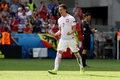Ligue 1. Andre Villas-Boas: Jesteśmy zainteresowani Arkadiuszem Milikiem
