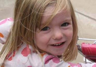 Podejrzany o zabójstwo Madeleine McCann wcześniej zaatakował 10-latkę