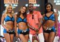 Mistrzowie obrażają mistrza w Las Vegas. Tyson Fury wychwala Deontaya Wildera