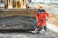 160 miliardów złotych - rząd zwiększył wartość Programu Budowy Dróg Krajowych