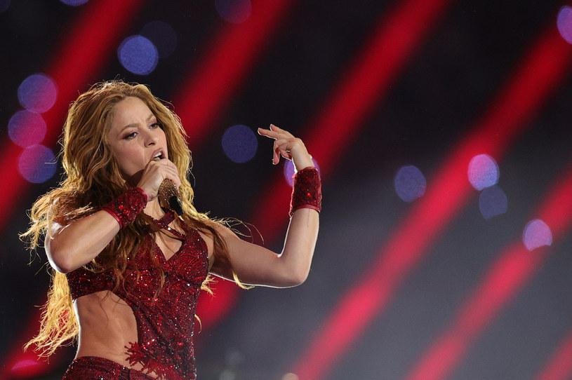 43-letnia kolumbijska wokalistka Shakira pochwaliła się w mediach społecznościowych nowym zdjęciem, które podbiło serca internautów.