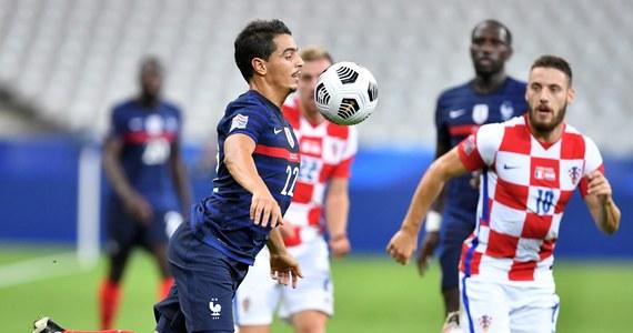 Francja pokonała u siebie Chorwację 4:2 w piłkarskiej Lidze Narodów, uzyskując identyczny wynik z tym rywalem jak w finale mistrzostw świata 2018. W innym spotkaniu grupy 3 dywizji A Szwecja uległa Portugalii 0:2, a oba gole strzelił Cristiano Ronaldo, który ma już 101 trafień w kadrze.