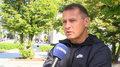 Piotr Świerczewski dla Interii: Legia jest jak Najman. Wideo